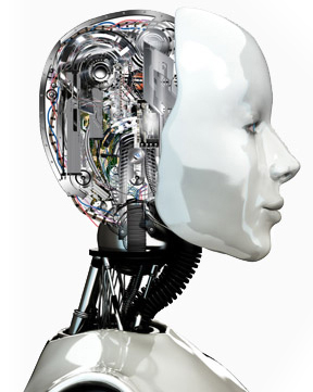 Machine Learning Artificial Intelligence