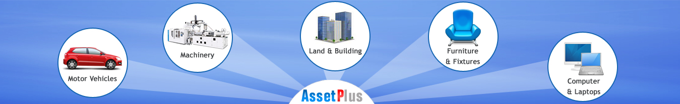 Comprehensive Asset Management